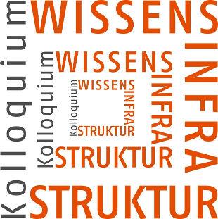 Kolloquium Wissensinfrastruktur